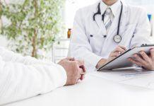 diagnosi sepsi