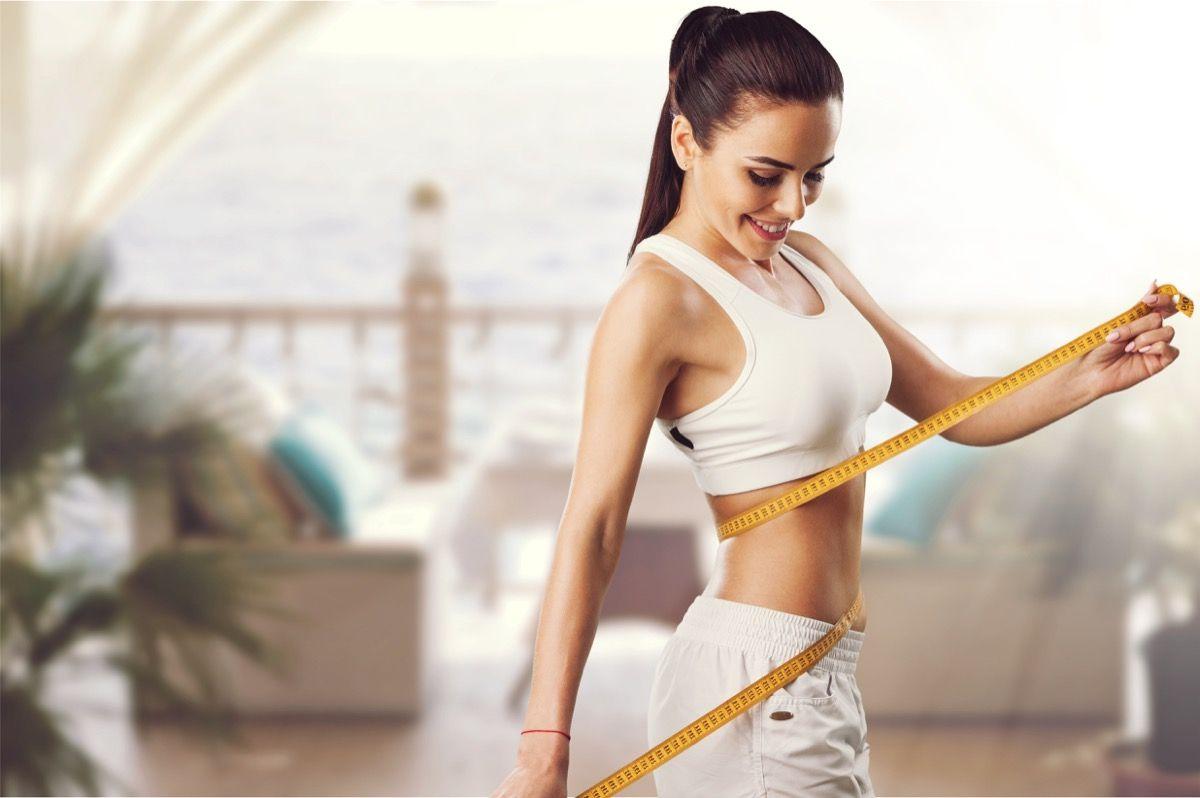 dieta proteica con basse calorie