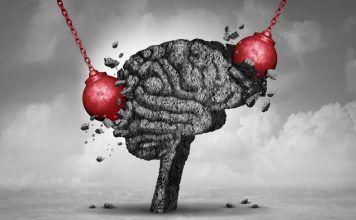 malattie mentali