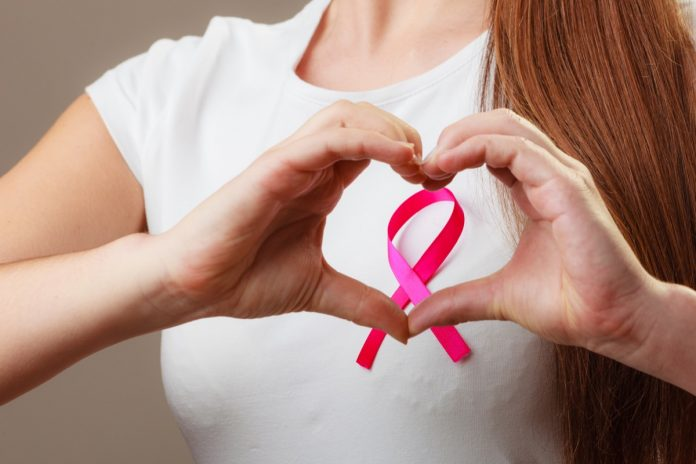 Tumore al seno, scoperti i geni che predicono il rischio metastasi