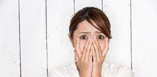 ansia ed attacchi di panico