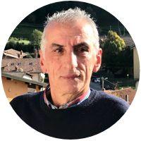 Dr. Salvatore Ruggiero
