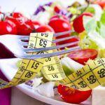 Dieta del digiuno Veronesi