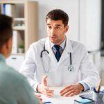 disturbi più frequenti dello stomaco
