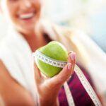Dieta sgonfiante e depurativa