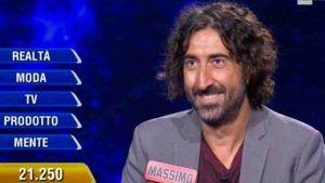 Massimo Cannoletta Eredità