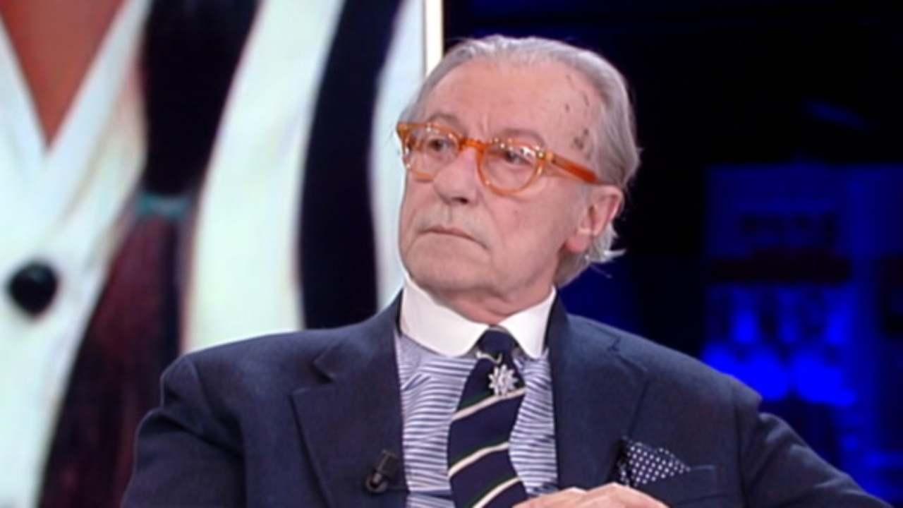 Vittorio Feltri L'Eredità