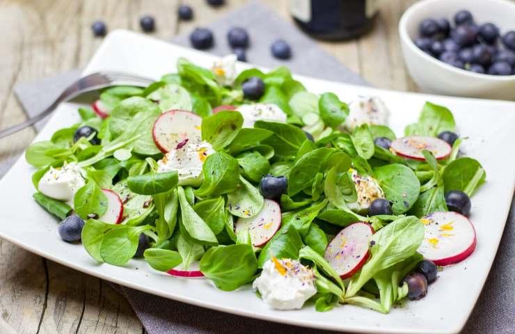 Prevenire le malattie cardiovascolari con speciale vegetale