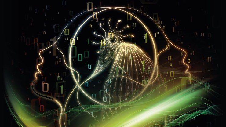 La mente umana