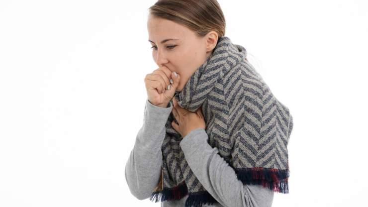 asma tutte le cause