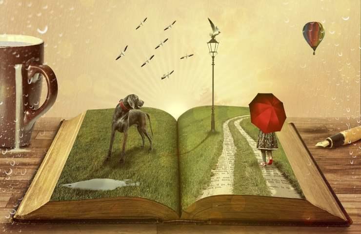 Sogni, come ricordarli e indirizzarli: la guida