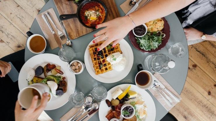 colazione sbagliata non riesci a dimagrire