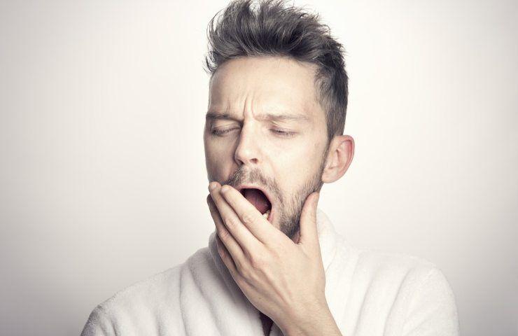 addio Insonnia metodi più efficaci dormire