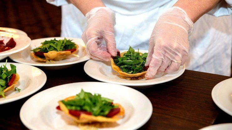 cucina cuoco trucchi cucinare piatti gordon ramsay