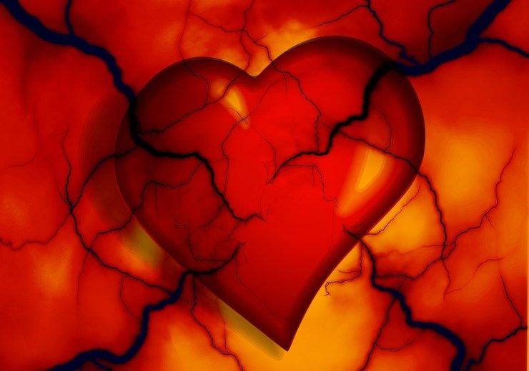 dottore ospedale infarto attacco cuore