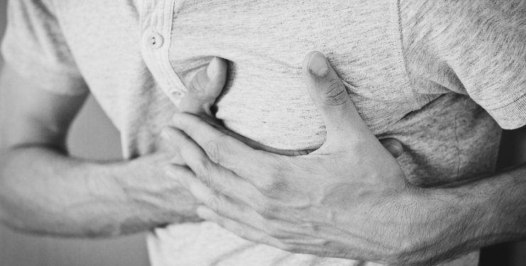 abitudini dannose per il cuore