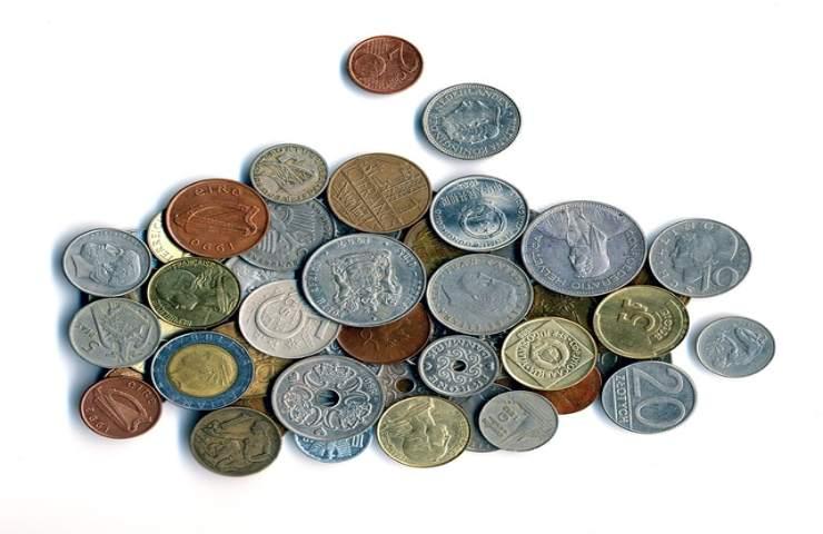 Vecchie 100 lire valgono fortuna