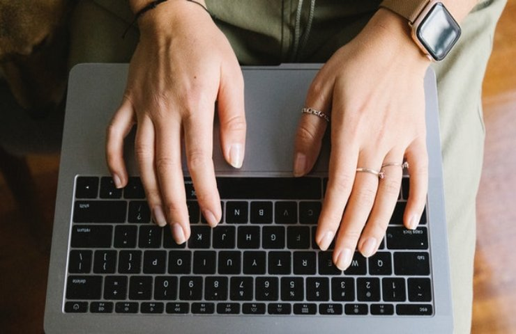 Mamme in smart-working consigli