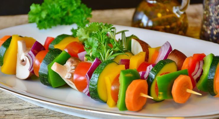 pranzo in gravidanza