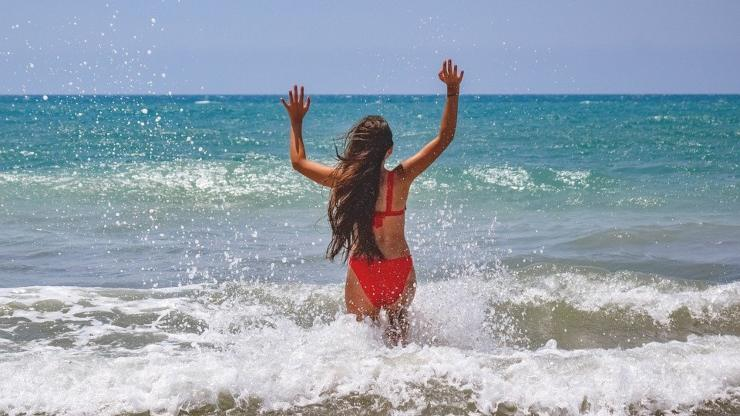 vacanze estate 2021 regole mare