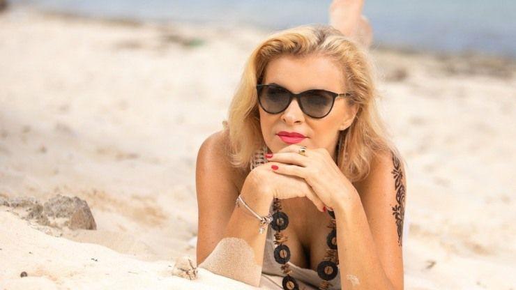 vacanze estate bellezza mare spiaggia consigli