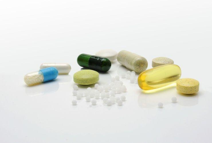 carenza vitamina D