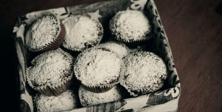 smettere di mangiare lo zucchero benefici