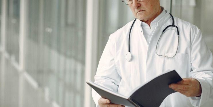 osteoporosi e malattia cardiache