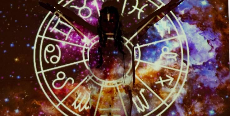benessere dei segni zodiacali