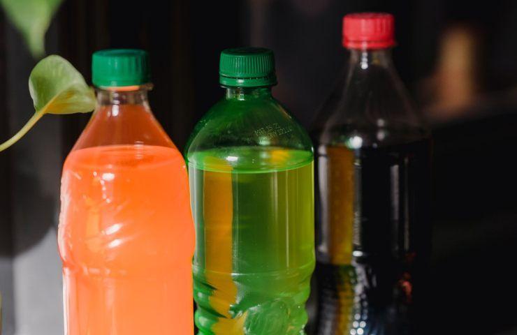 bevande zuccherate ammalare cancro