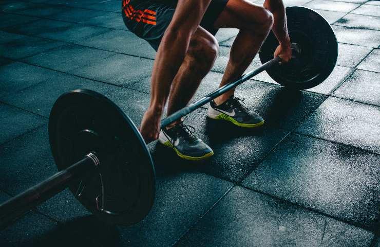 ipotiroidismo e sport