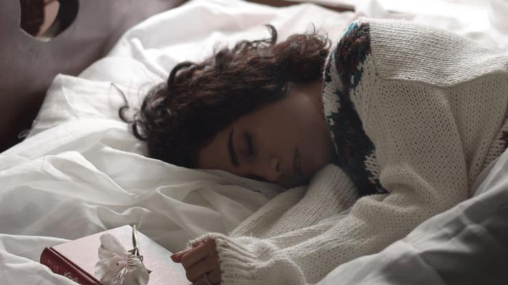 Dormire troppo fa male