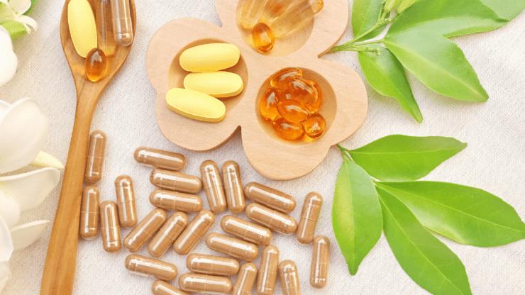tumore al seno vitamina d