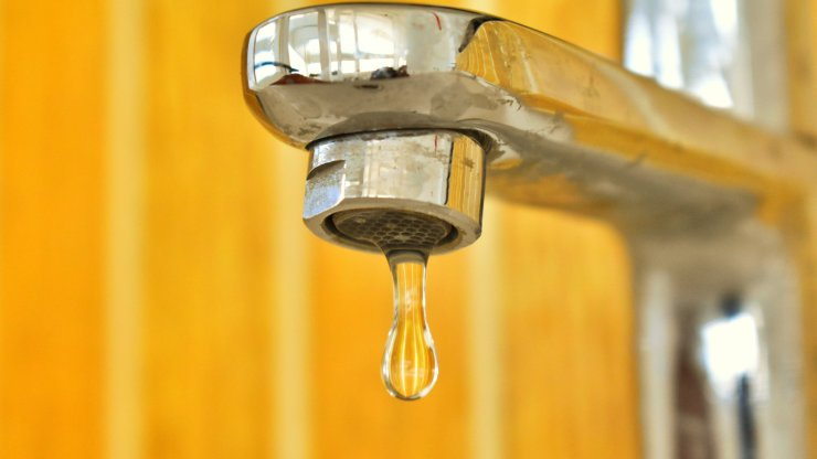 arsenico acqua potabile