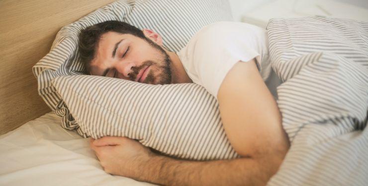 dormire troppo effetti collaterali
