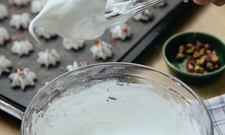ricette con acqua faba
