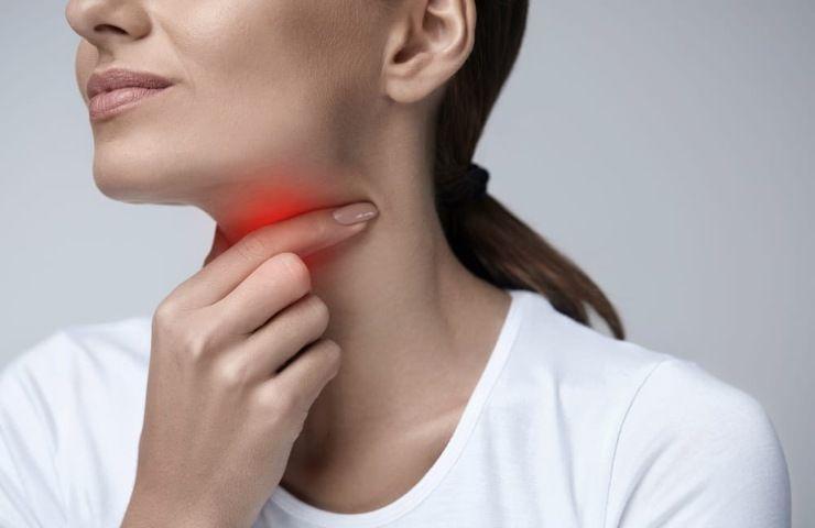 Bonus tiroide 2021