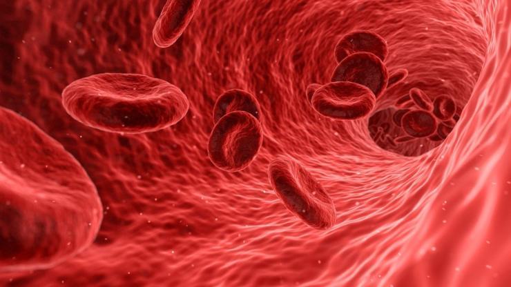 trombosi primi sintomi