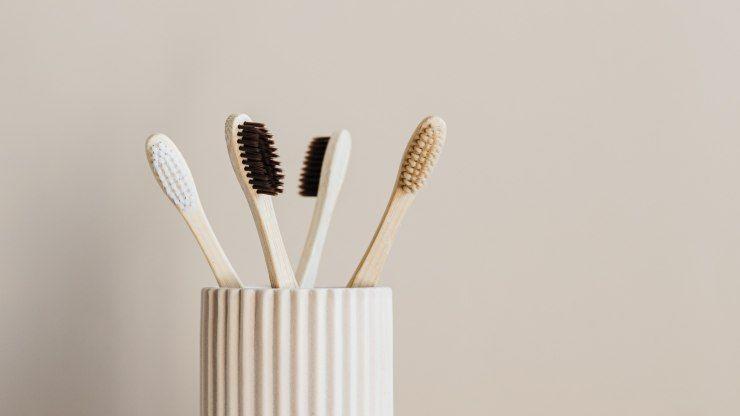 cambiare scegliere spazzolino denti