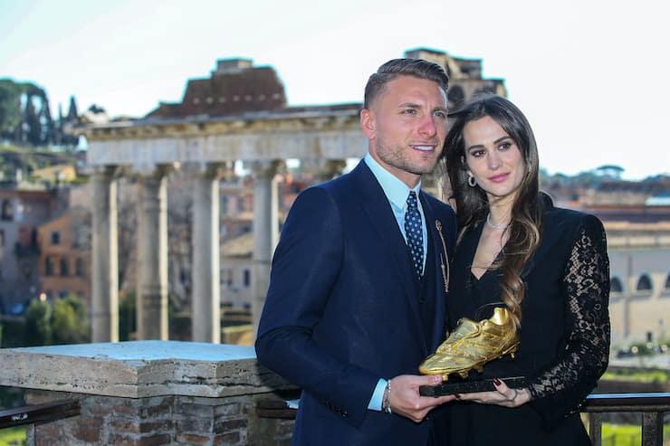 Amore in vacanza per la coppia (Getty Images)