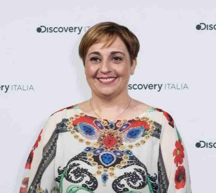 Benedetta Rossi nuova puntata con i nipoti (Getty Images)