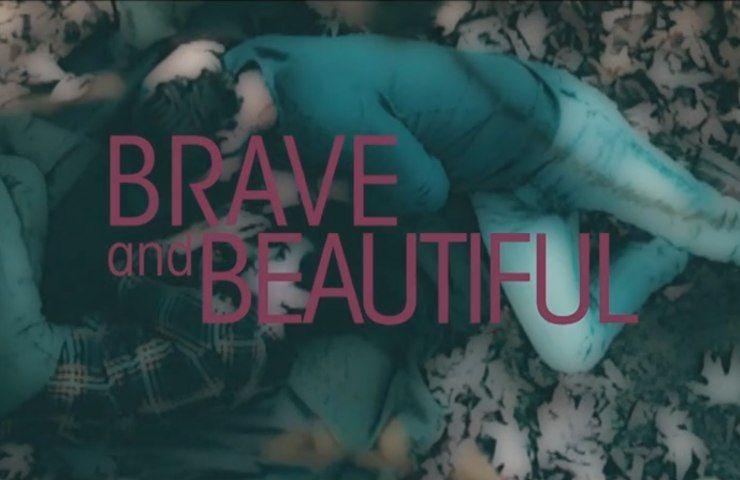 Brave and Beautiful anticipazioni