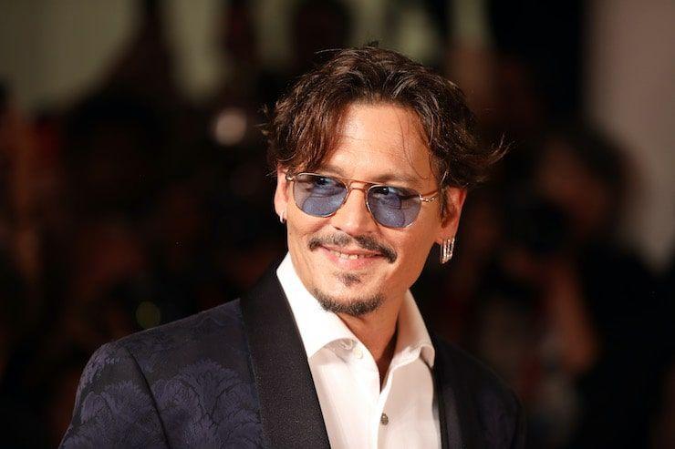 Il cinema americano snobba l'attore (Getty Images)