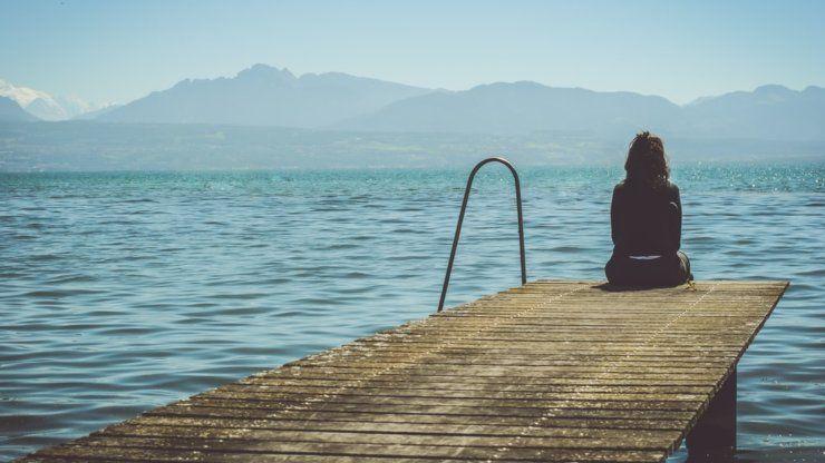 Superare la sindrome post vacanze