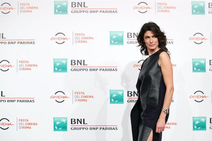Anna Valle, nuovo progetto su Canale 5 (Getty Images)