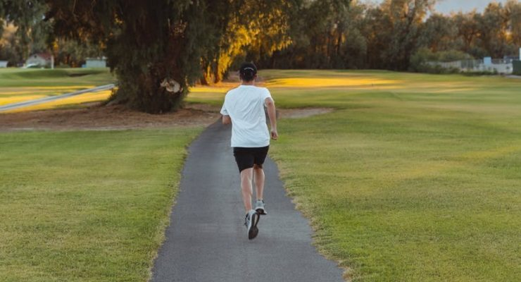 attività fisica contro invecchiamento