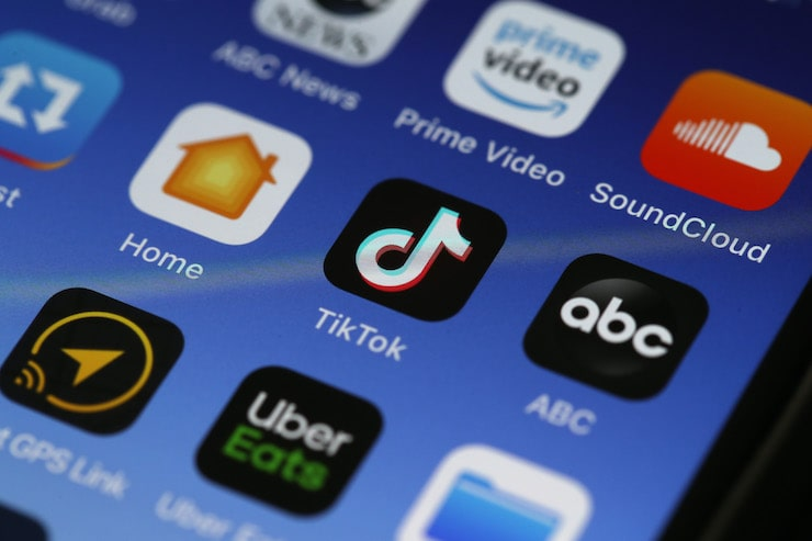 Il social network verso una maggiore tutela di privacy e sicurezza (Getty Images)