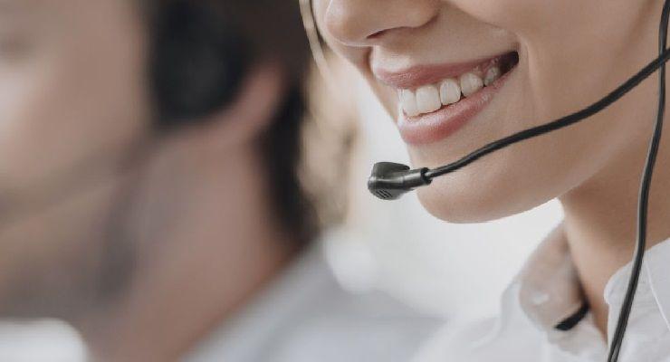 Operatori telefonici classifica