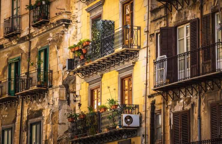 Zucca siciliana in agrodolce