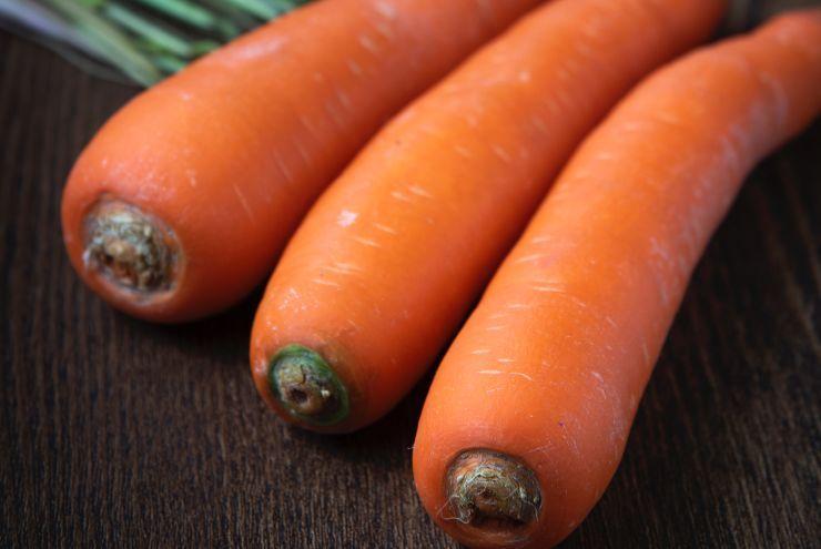 carote per difese immunitarie